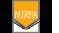 NIRPA