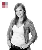 Denise Strubbe   De Vries Groep
