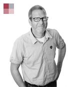 Hans de Vries | De Vries Groep