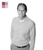Marcel Hansen | De Vries Groep
