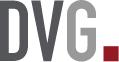 De Vries Groep | Uithoorn